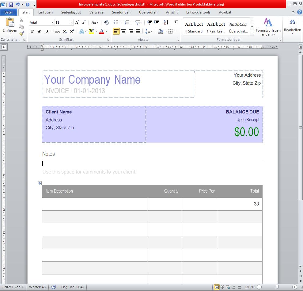 Ausgezeichnet Microsoft Word Lesezeichen Vorlage Ideen - Entry Level ...