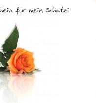 Gutscheine kostenlos erstellen lassen bei Gutschein-Maker.de