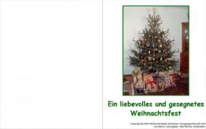 postkarte-weihnachten.jpg