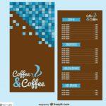 Kostenlose Kaffe-Karte
