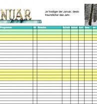 jogging-kalender-download-kostenlos