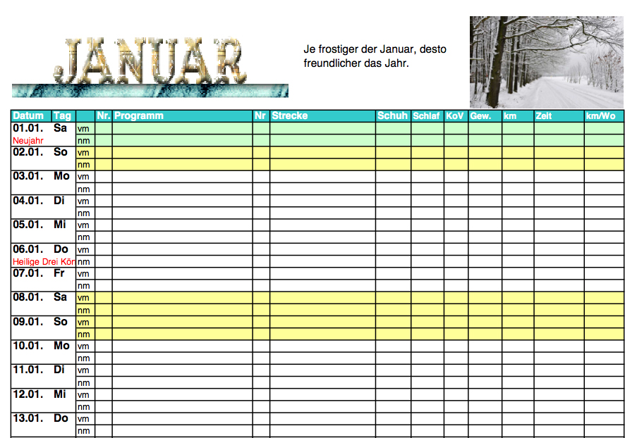jogging-kalender-download-kostenlos