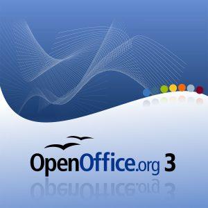 OpenOffice Rechnungsvorlagen