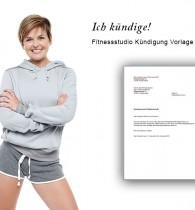 fitnessstudiovertrag-kuendigen-vorlage