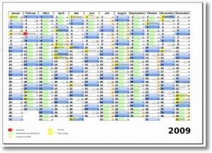 kalender-vorlage.jpg