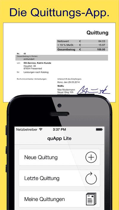 Kostenlos Single App Komplett