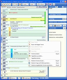 terminkalender-gratis