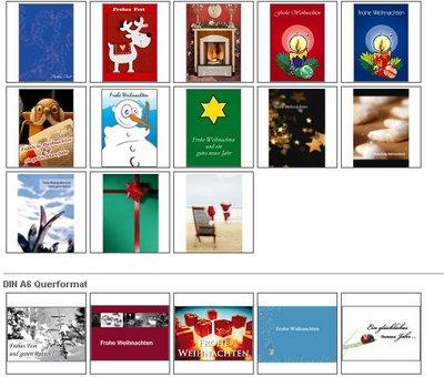 weihnachtskarten vorlagen gratis runterladen. Black Bedroom Furniture Sets. Home Design Ideas