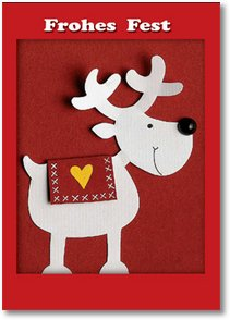 weihnachtskarte-ausdrucken