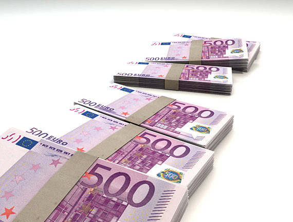 Vorlagen und Hilfen für die Lohn- und Gehaltsabrechnung