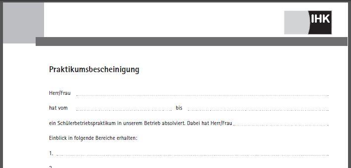 Wohnung Mietvertrag  Ef Bf Bdbernehmen