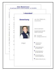 Deckblatt Muster Zum Kostenlosen Download Z B Fr
