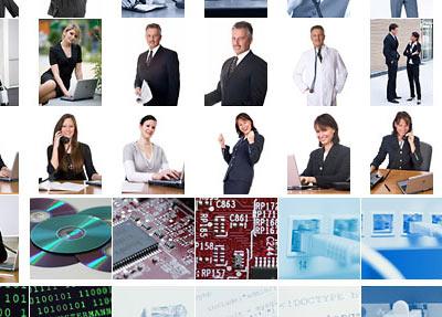 bilder-webseite