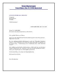 Großartig Autounfall Bericht Vorlage Galerie - Entry Level Resume ...