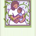 postkarte-vorlage-muttertag-kostenlos