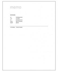 vorlage-memo-download-kostenlos
