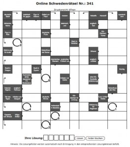 Kreuzworträtsel Spiele Kostenlos