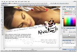 plakate-vorlagen-kostenlose-software
