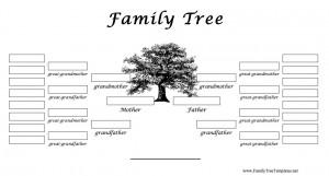 Kinder vorlagen kostenlos for Stammbaum zum ausdrucken