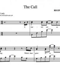 klaviernoten-ausdrucken-kostenlos-download