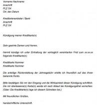 kundigungsschreiben single de Singlede-kunden: mit kündigungsschreiben vom anwalt, jetzt direkt online ✓, kostenlos per fax ✓ und sicher ✓ deinen vertrag mit singlede kündigen.