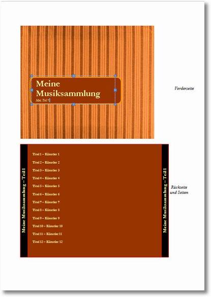 cd-cover-vorlage-download