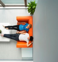bergabeprotokoll vorlage kostenlos. Black Bedroom Furniture Sets. Home Design Ideas